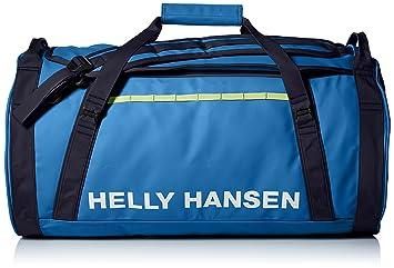 Helly Hansen HH Duffel Bag 2 50L - Bolsa de Deporte, Unisex ...
