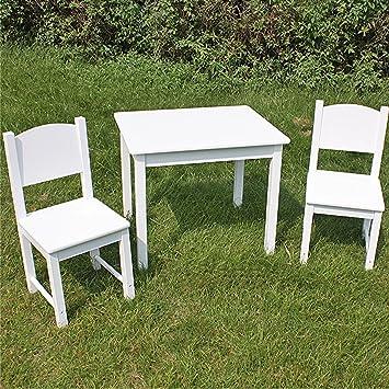 Kindersitzgruppe Tisch Und 2 Stuhle Tisch Mit 2 Stuhlen