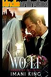 WOLF: Prince of Dreisburg
