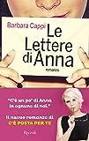 Le lettere di Anna