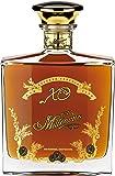 Ron Millonario XO Reserva Especial Rum, 70 cl