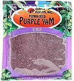 3 Powdered Purple Yum 3 x 115g (Ube Powder)