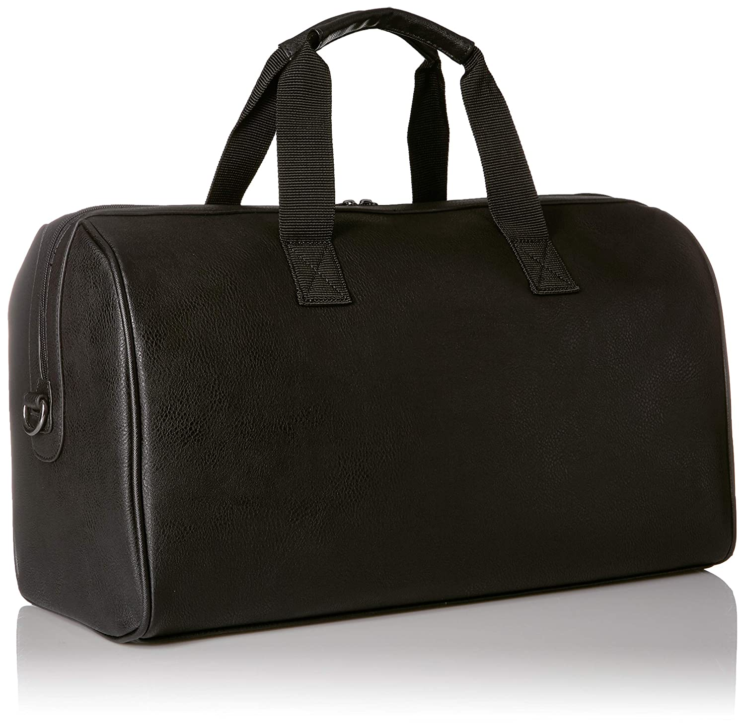 d19ff5bcfe Ted Baker Men's Yours Duffel Bags, Black, One Size: Amazon.co.uk: Clothing