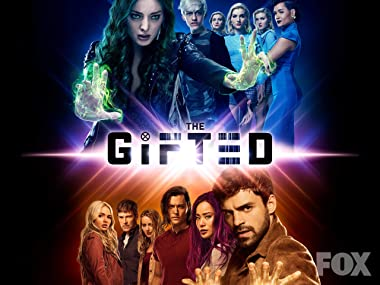 The Gifted Season 1 Complete Download 480p 720p 1080p watch online free