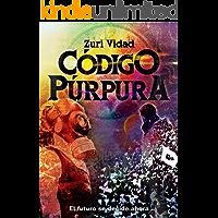 Código Púrpura: El futuro se decide ahora