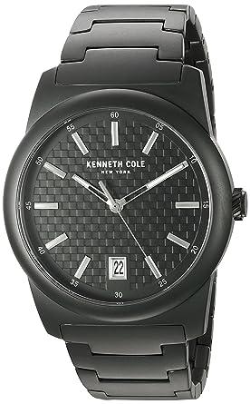Kenneth Cole New York 10025895 Karóra