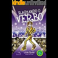 Rasgando o verbo (Coleção língua solta Livro 1)