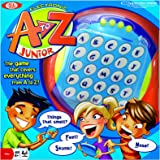 Ideal Electronic A to Z Junior