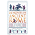 24 Hours in Ancient Rome: A Day in the Life of the People Who Lived There (24 Hours in Ancient History Book 1) (English Edition)