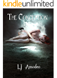 The Conception (The Descendant Series Book 2)