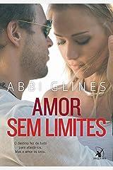 Amor sem limites eBook Kindle