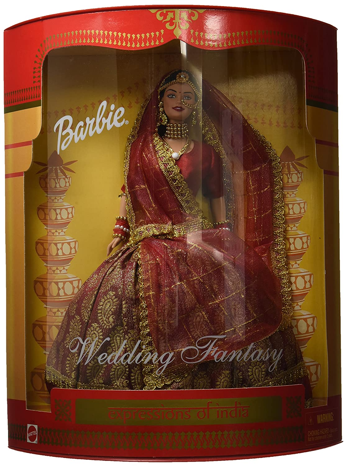 Assorted  Freeshipping Design /& Color may Vary Barbie in India
