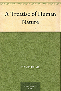 A treatise of human nature with biographical introduction kindle a treatise of human nature fandeluxe Images