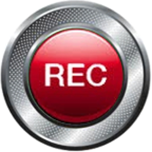 CFMS Lollipop Screen Recorder