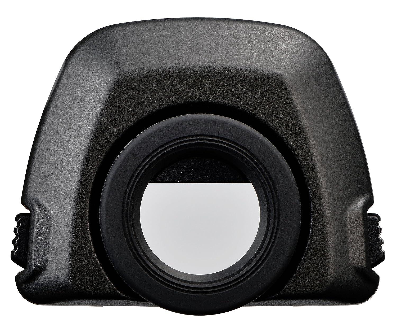 DK-7 Eyepiece Adapter