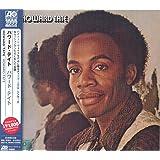 Howard Tate (Japanese Atlantic Soul & R&B Range)