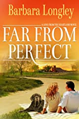 Far from Perfect (Perfect, Indiana Book 1) Kindle Edition