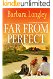 Far from Perfect (Perfect, Indiana Book 1)