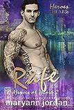 Rafe: Heroes at Heart
