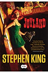 Joyland eBook Kindle