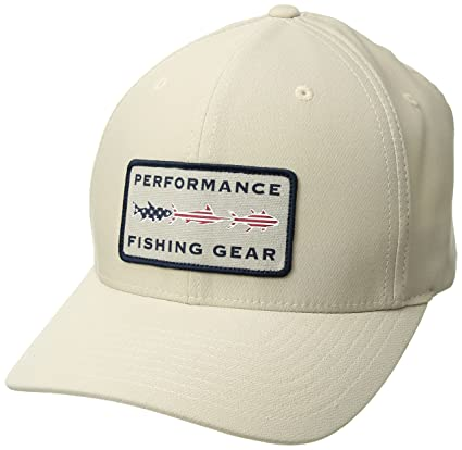 Amazon.com   Columbia PFG Clearwater Hat   Sports   Outdoors 9e9e1b3ff7e4