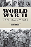 World War II: Core Documents