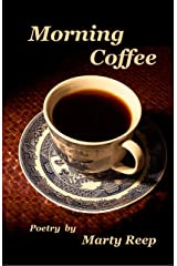 Poetry: Morning Coffee: (poems to get your day going) Kindle Edition