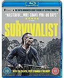 The Survivalist [Region Free]