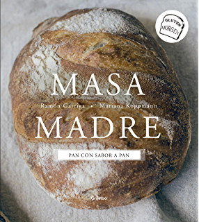 Amazon.com: Pan Casero: Panaderia Artesanal (Spanish Edition ...