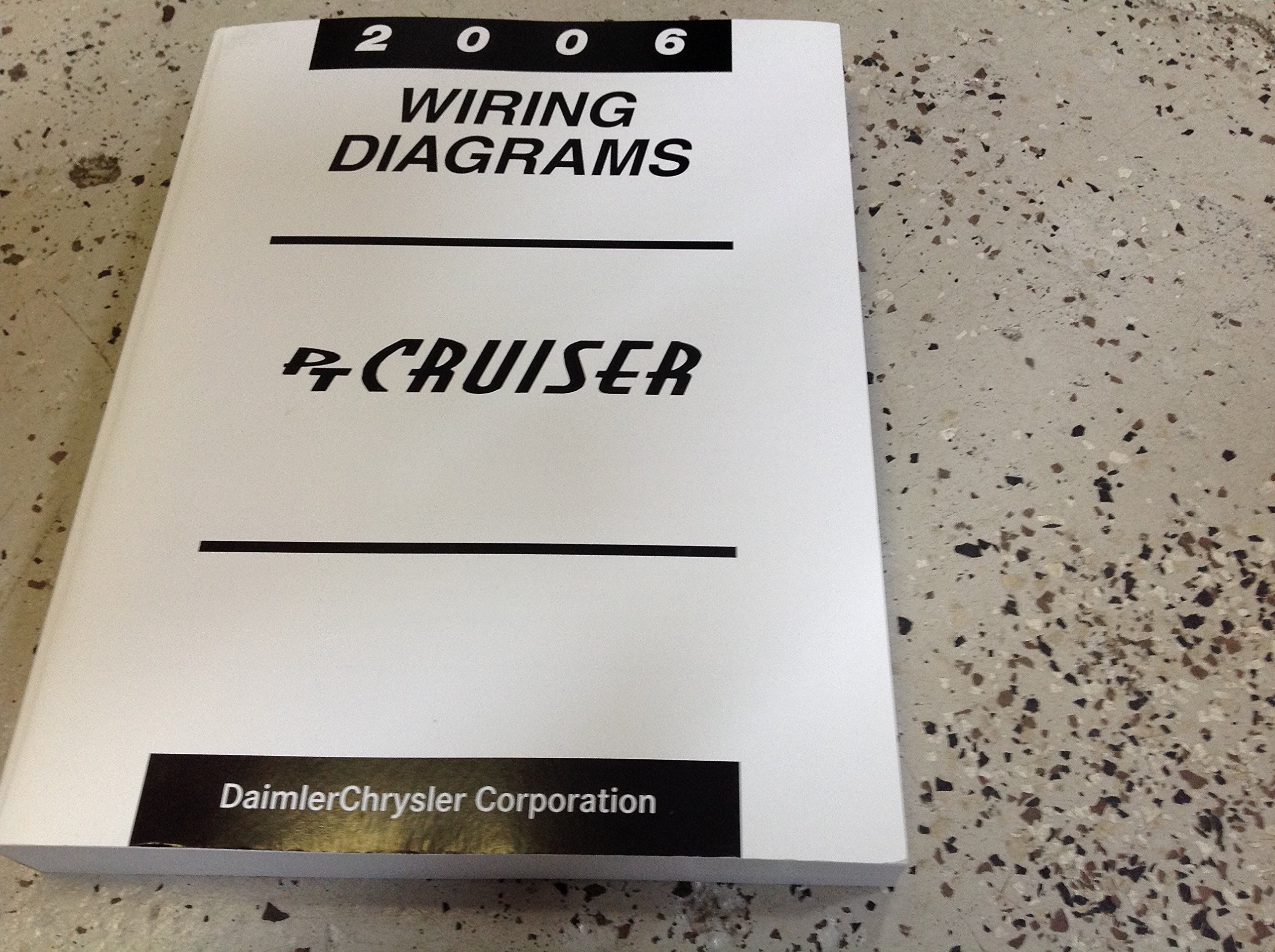 2006 Chrysler Pt Cruiser Wiring Diagrams Wiring Diagrams Site Cable Cable Geasparquet It