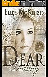 Dear Darling: Secrets and lies suspense novel