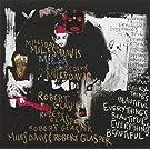 Everything's Beautiful (Vinyl)