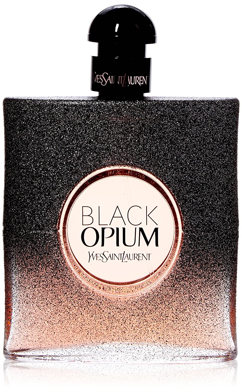 Amazon Black Opium Floral Shock By Yves Saint Laurent For