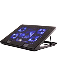 Laptop Cooling Pads Amp External Fans Amazon Com