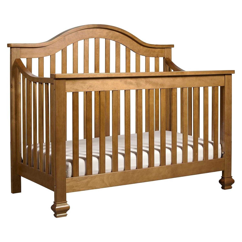 Baby crib mattress amazon - Baby Crib Mattress Amazon 59