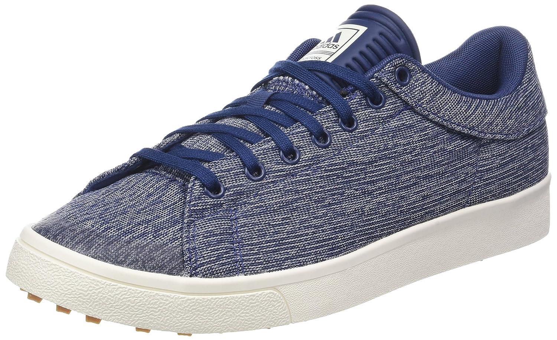 Adidas adicross classico tessile scarpa da golf b0792rbhw2 b (m) us