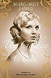 The Golden Chain (Choc Lit) (Charton Minster Book 2)