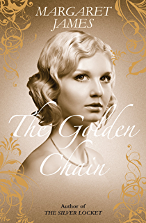 The wedding diary choc lit fabulously funny feel good read the golden chain choc lit charton minster book 2 fandeluxe Document