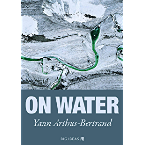 On Water (Big Ideas Book 1)
