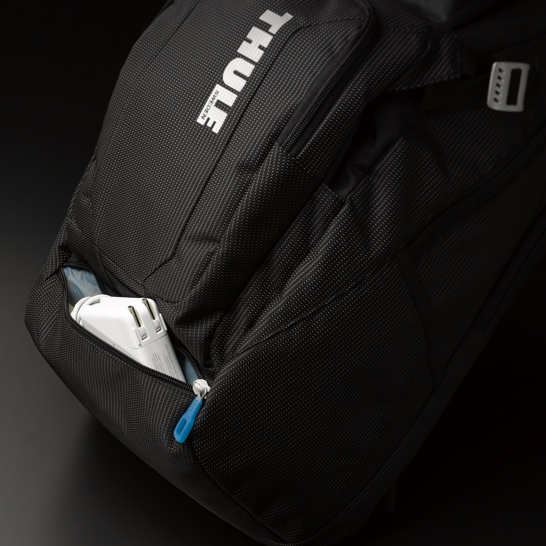 Thule Crossover 32L Backpack - Black by Thule (Image #16)