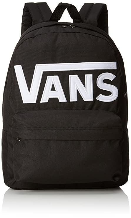 4fe93415fcda03 Vans Old Skool Ii Backpack Casual Daypack