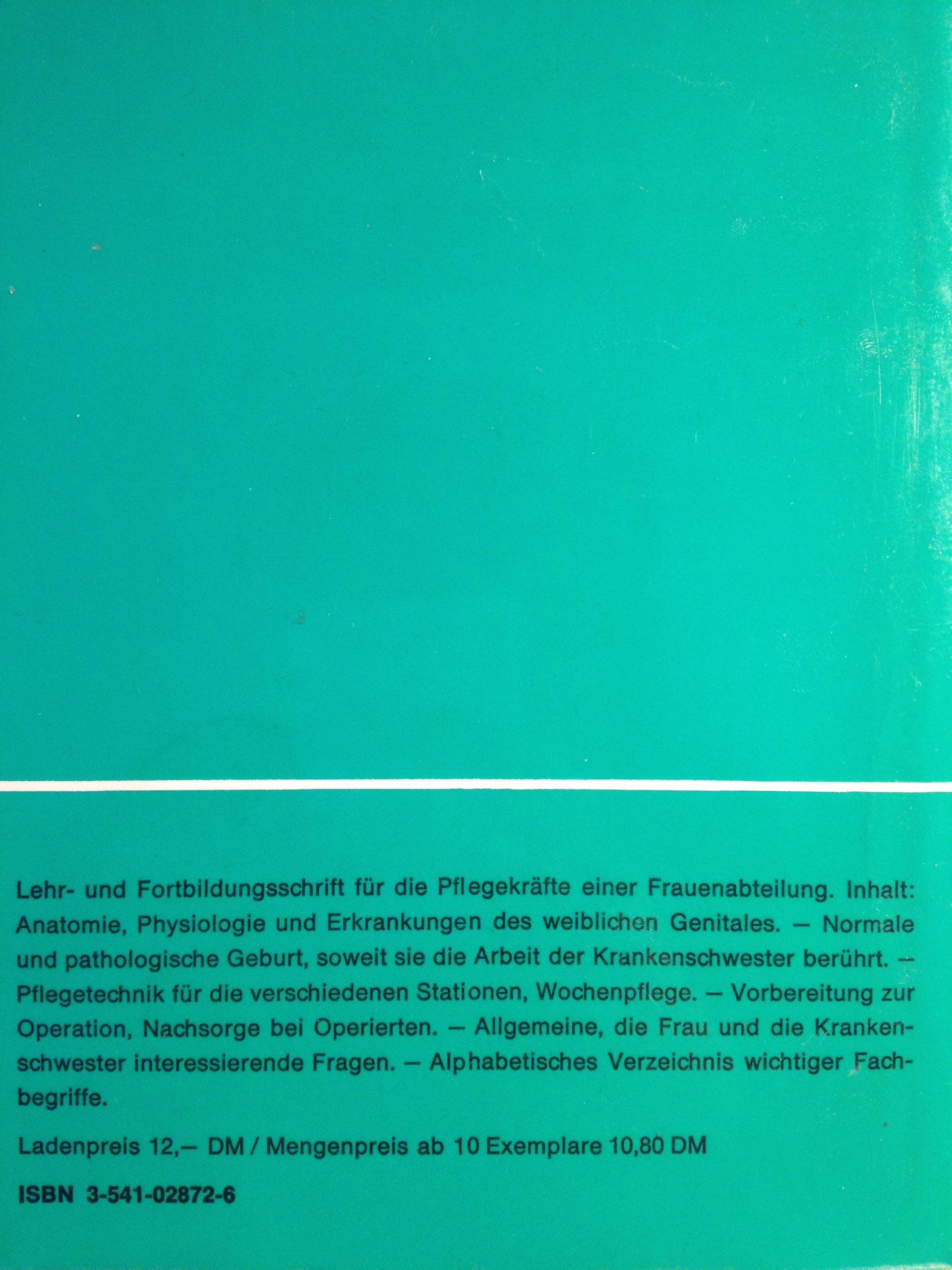 Ausgezeichnet Anatomie Und Physiologie Quiz Für Krankenschwestern ...
