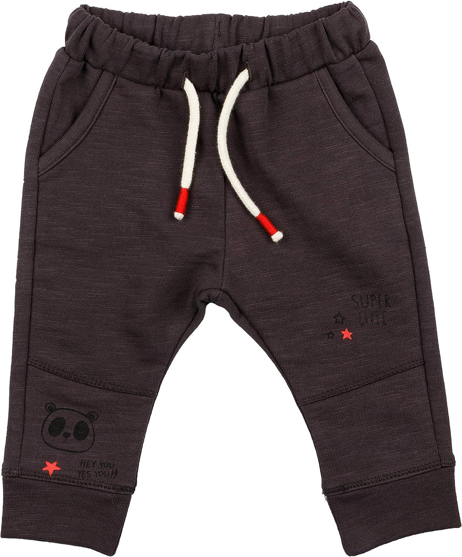 Charanga / papanda/ Pantalones para Beb/és