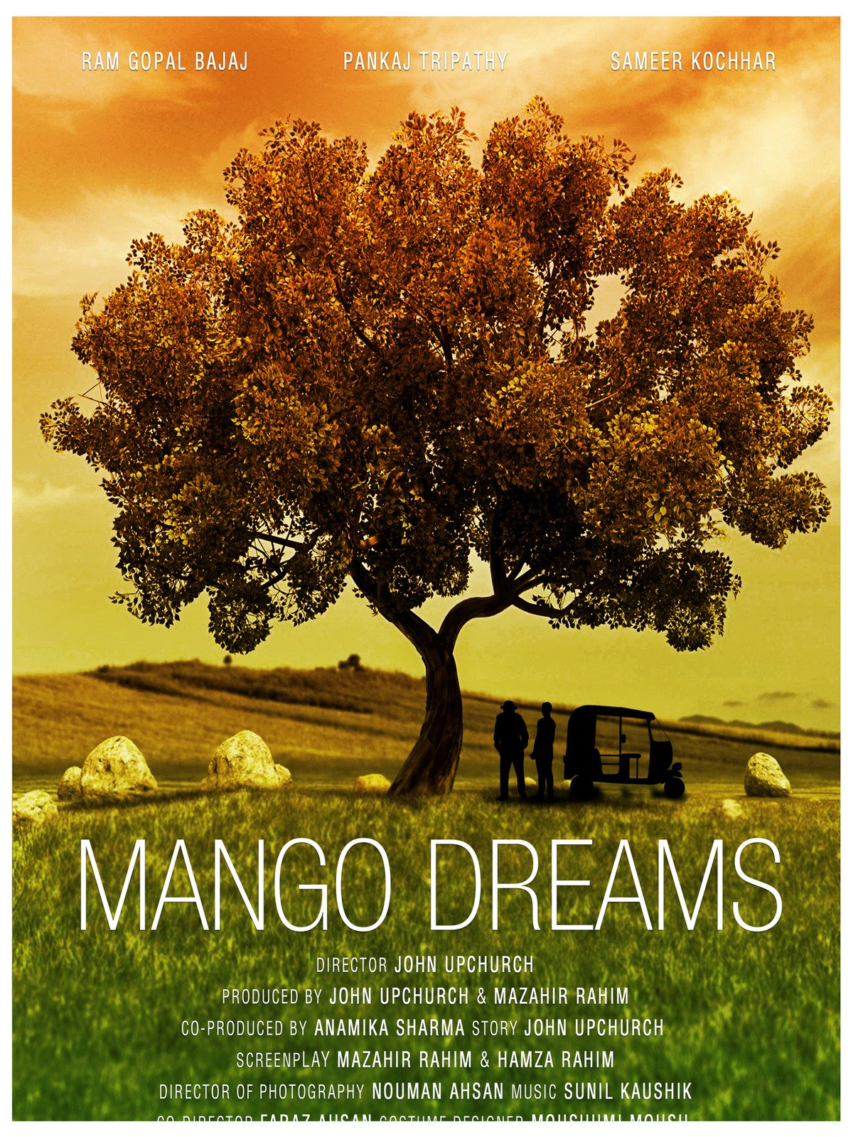 Free Download Mango Dreams (2016) NF Hollywood English Movie 720p HDRip 500MB On Mp4moviez Fliz Movies