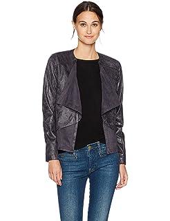 59bee36d867 Amazon.com  Lyssé Women s Drew Jacket  Clothing