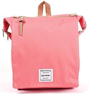 f810ff7996b4 KJARAKÄR Backpack Best Gift Women