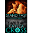 Stand Fast (DEA FAST Series Book 3) (English Edition)