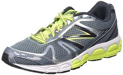New Balance M780 Running Neutral - Zapatillas de deporte para hombre ...