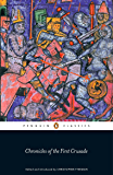 Chronicles of the First Crusade (Penguin Classics)