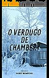O verdugo de Chambéry